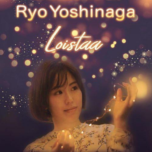 Ryo Yoshinaga