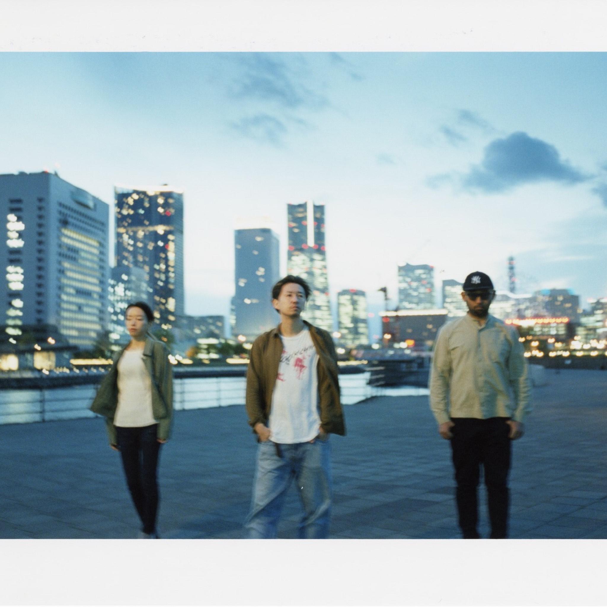 【公演中止】Nautilus feat. Kei Owada